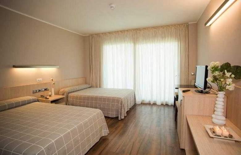 Acuazul - Room - 10