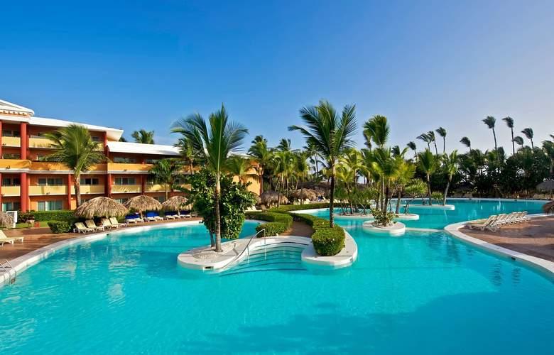 Iberostar Dominicana - Pool - 25