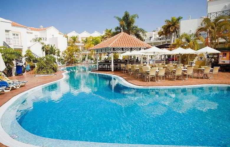 Parque del Sol - Pool - 7