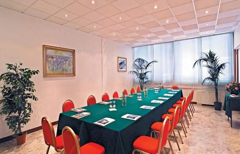 Minerva Arezzo - Conference - 9