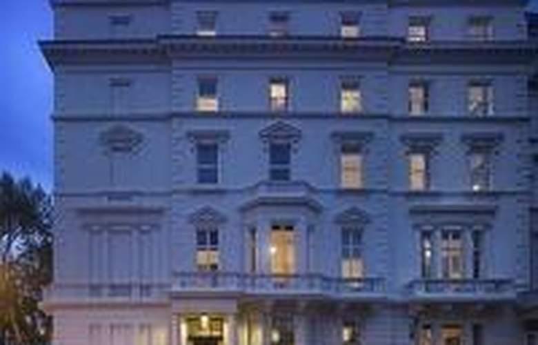 Adria Boutique Hotel - Hotel - 0