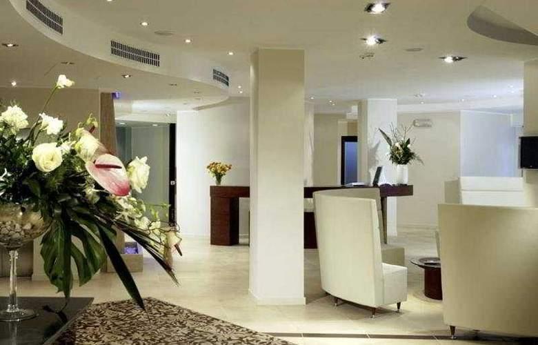 Rizzi Aquacharme Hotel & Spa - Hotel - 0