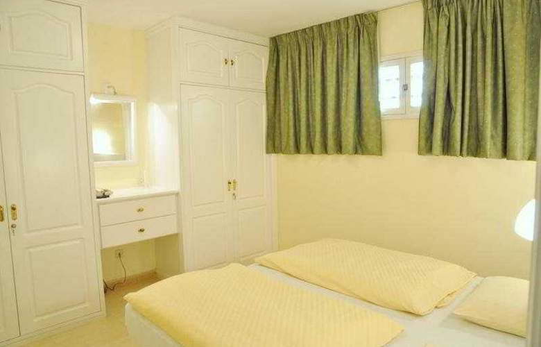 Dunasol - Room - 5