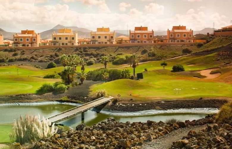 The View Hotel Resort - Hotel - 0