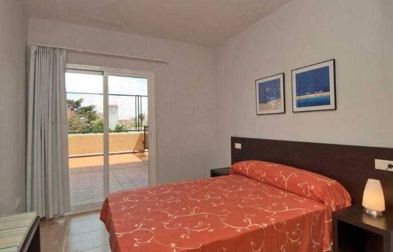 Pierre & Vacances Empuriabrava Marina - Room - 3