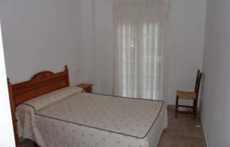 Madeira 3000 - Room - 1