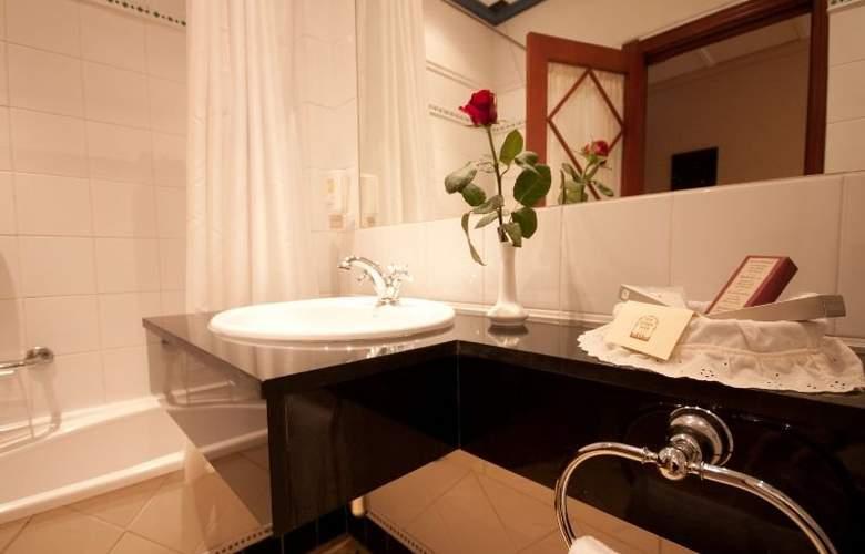 Labranda Reveron Plaza - Room - 3