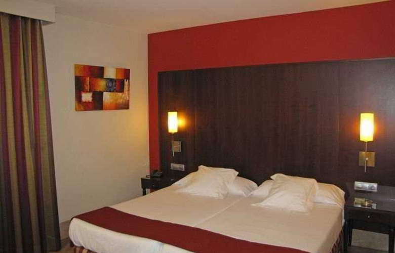 Atrio - Room - 3