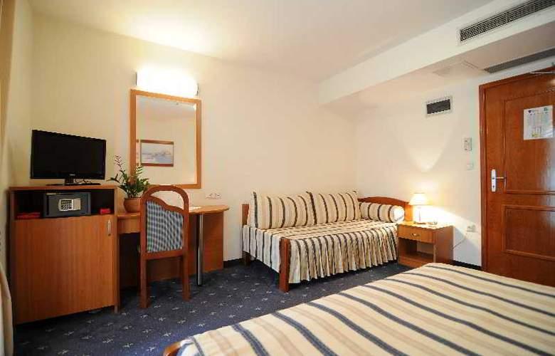 HOTEL ROSINA - Room - 19