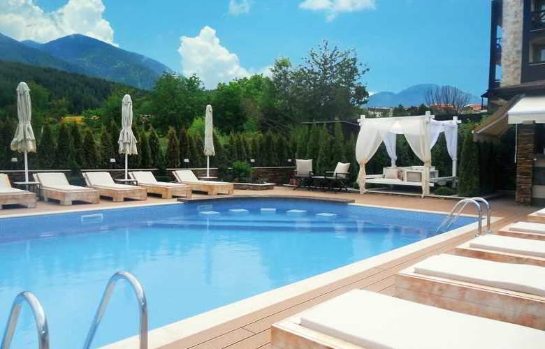Premier Luxury Mountain Resort - Pool - 17