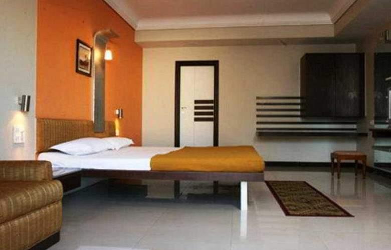 Aurangabad Gymkhana Club - Room - 4