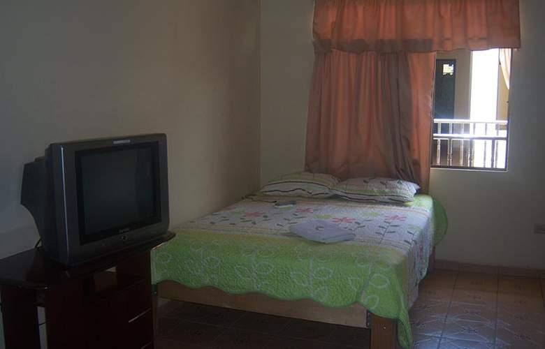 Del Río - Room - 3