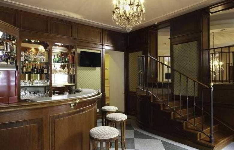 Kinsky Garden - Hotel - 45