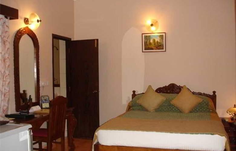 Casa Severina - Room - 17