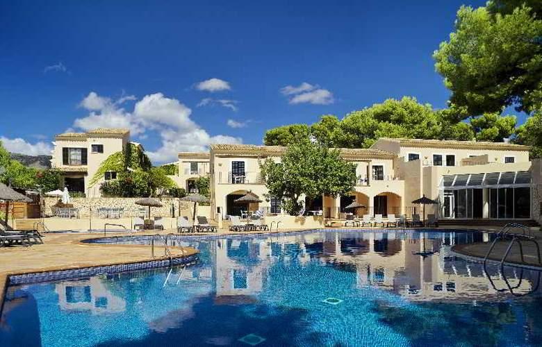 H10 Punta Negra Resort Hotel - Pool - 24