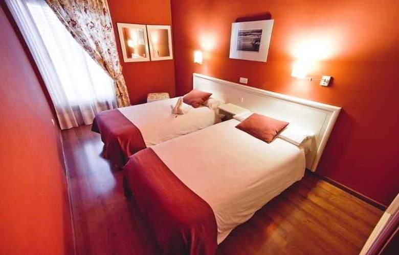 La Quinta Park Suites - Room - 15