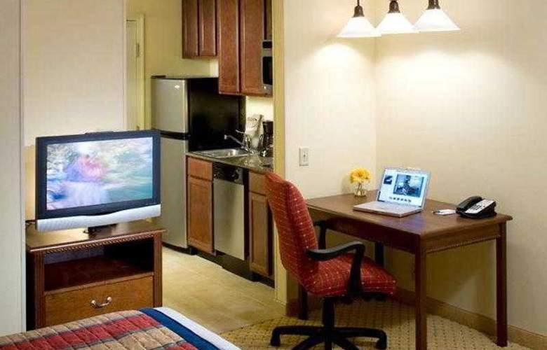 TownePlace Suites San Antonio Airport - Hotel - 6