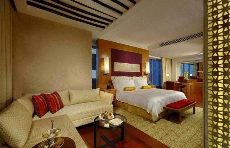 The H Hotel Dubai - Room - 11
