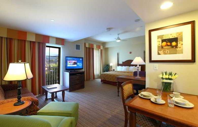 Homewood Suites By Hilton La Quinta - Room - 16
