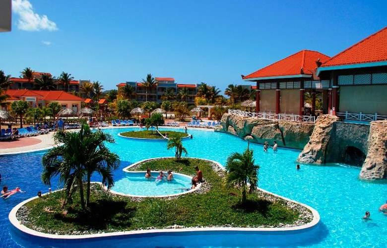 Grand Memories Varadero - Hotel - 0