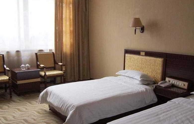 Kailun - Room - 0
