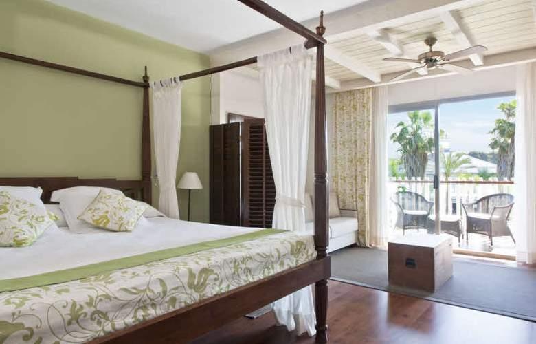 Caribe - Room - 8
