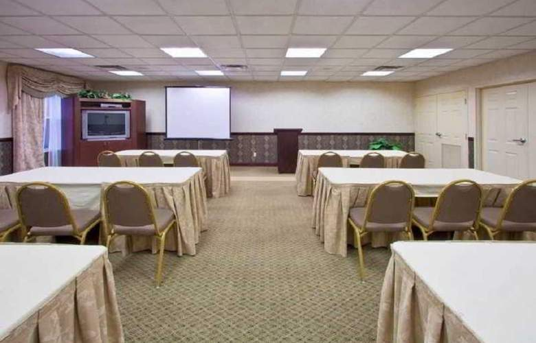 Holiday Inn Express Orlando Airport - Conference - 5