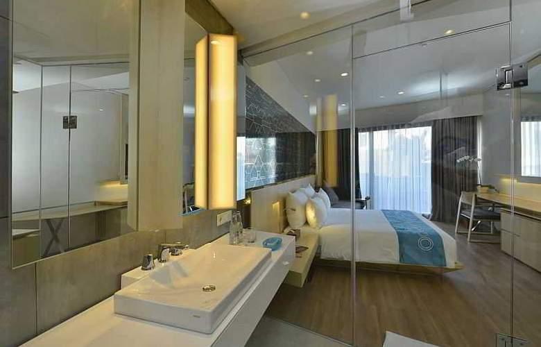 IZE Seminyak Bali - Room - 22