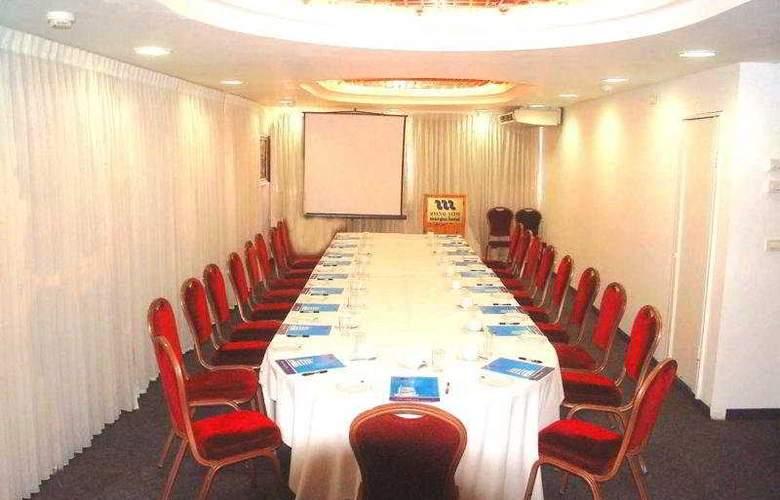 Margoa - Conference - 9