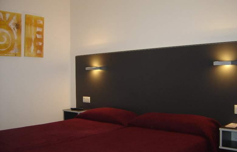 Alfinden - Room - 7