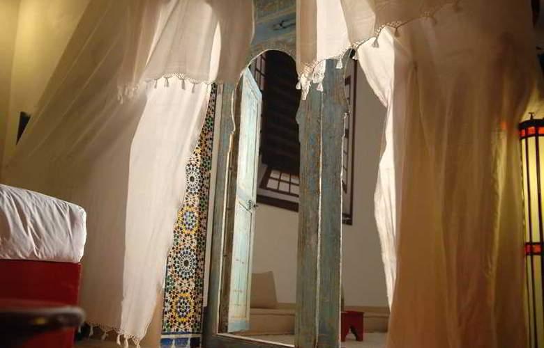Dar Bensouda - Hotel - 12