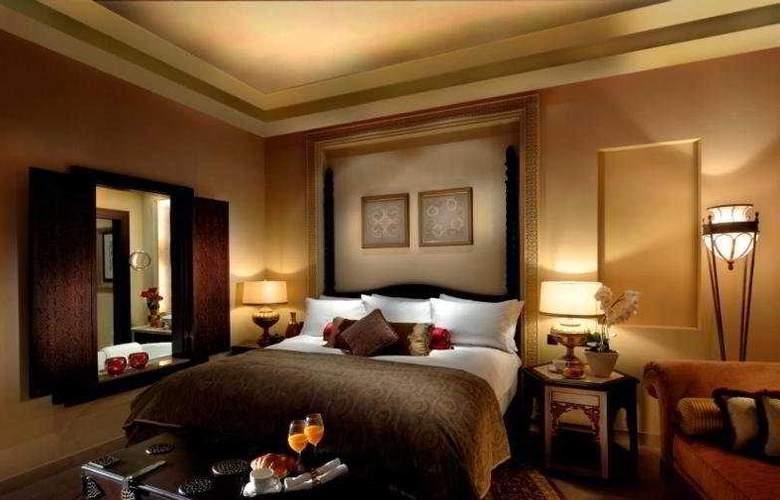 Sofitel Bahrain Zallaq Thalassa Sea & Spa - Room - 3