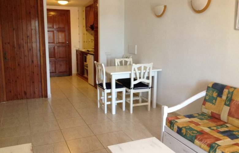 El Bergantin Menorca Club - Room - 25