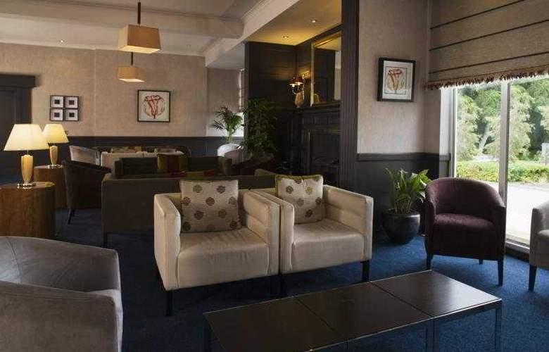 Hilton Aberdeen Treetops - General - 3