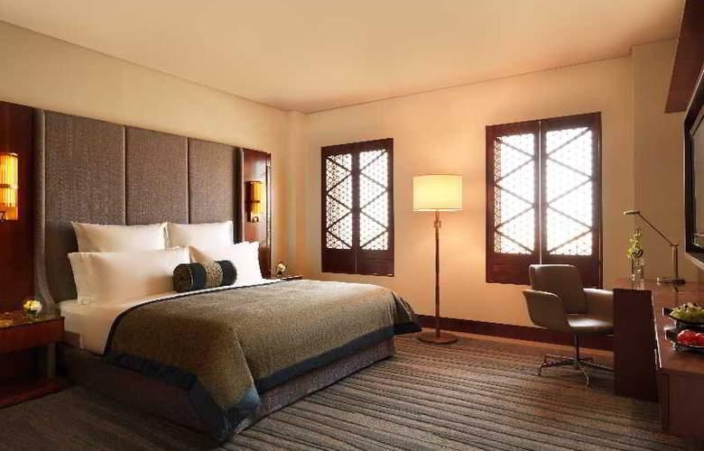 Jumeirah Messilah Beach Hotel & Spa - Room - 10