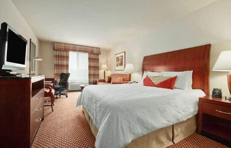 Hilton Garden Inn Austin North - Room - 7