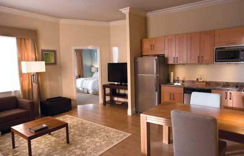 Homewood Orlando-Airport/Orlando Gateway - Hotel - 1