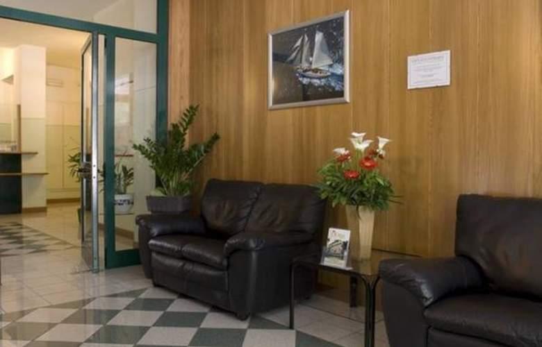 Residence Casa Temporanea - Hotel - 5