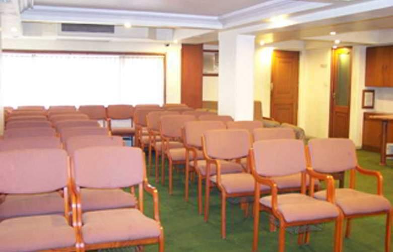 Aditi - Conference - 7