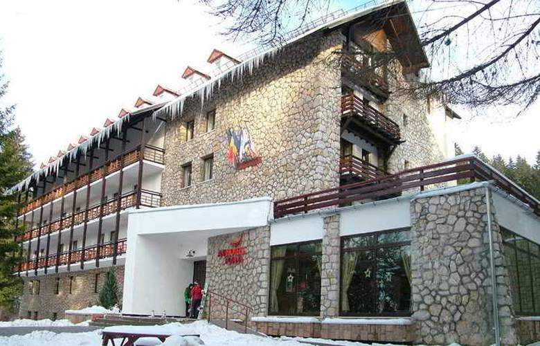 Poiana Hotel - General - 1