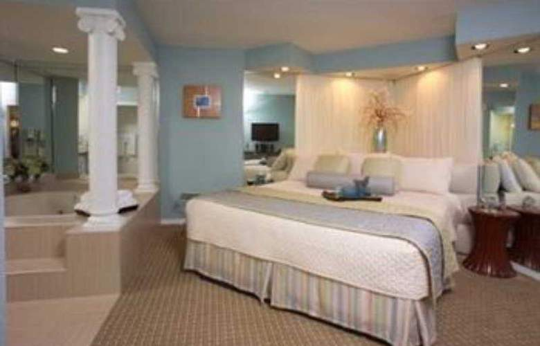Fairfield Star Island - Room - 2