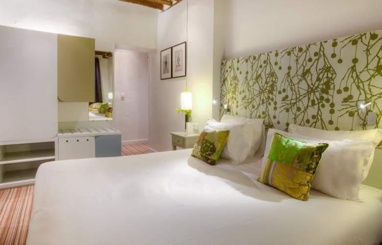 Sevres Saint Germain - Room - 17