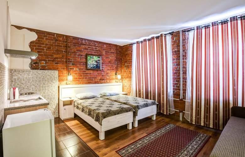 Hotel 365 - Room - 7