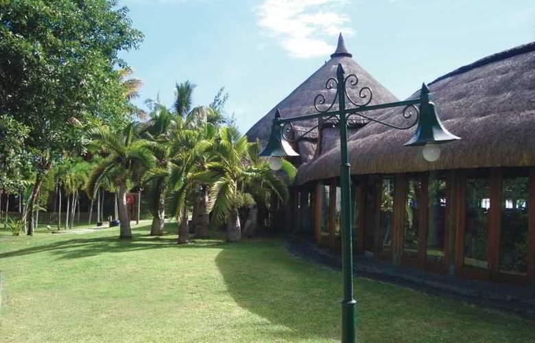 Hotel Riu Creole - Hotel - 9