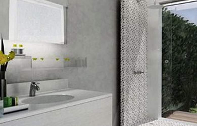 Serena Buzios Hotel - Room - 3