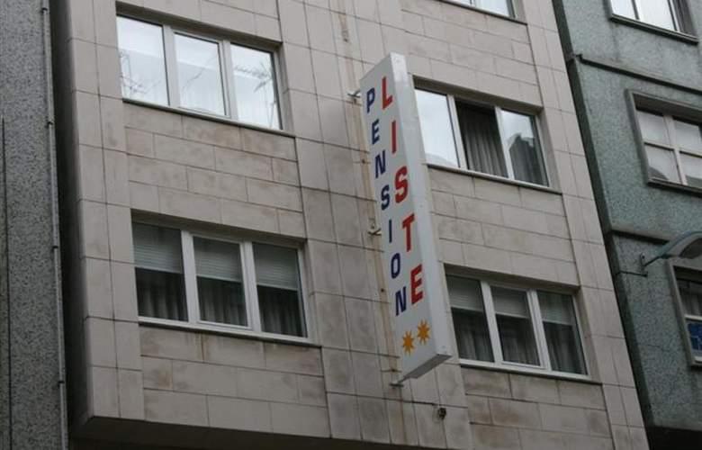 Liste - Hotel - 3