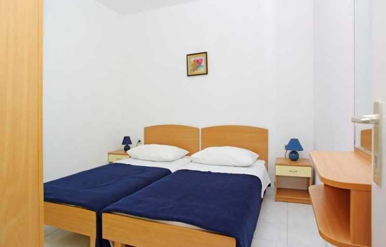 Villa Lara - Room - 12