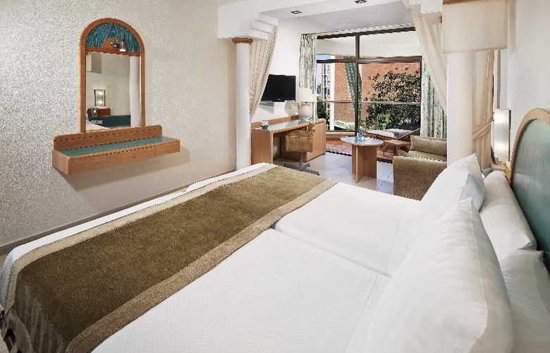 Meliá Fuerteventura - Room - 15