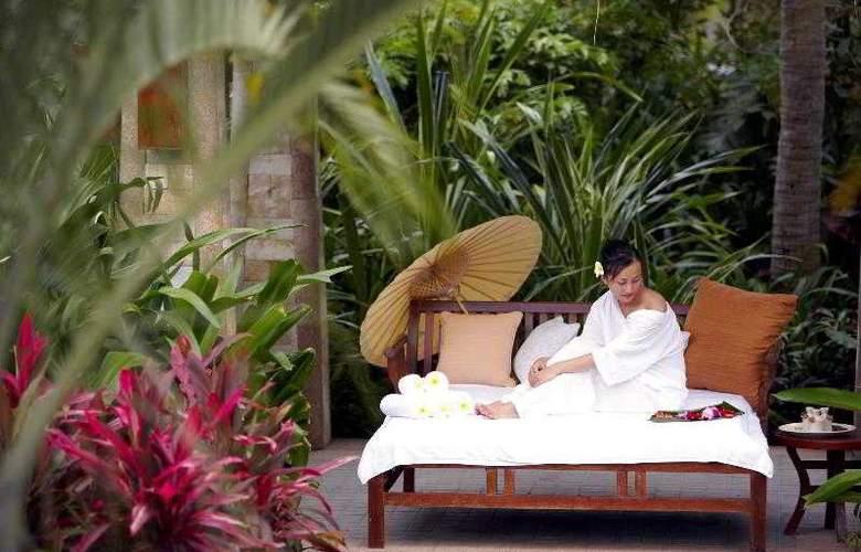 Sheraton Sanya - Hotel - 16