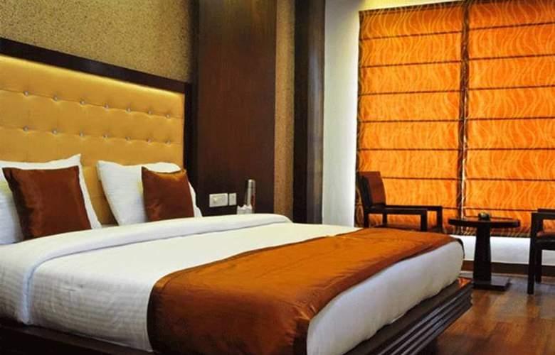 Delhi Pride - Room - 2